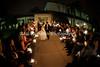 E-M-Wedding-03-10-2012 -0875
