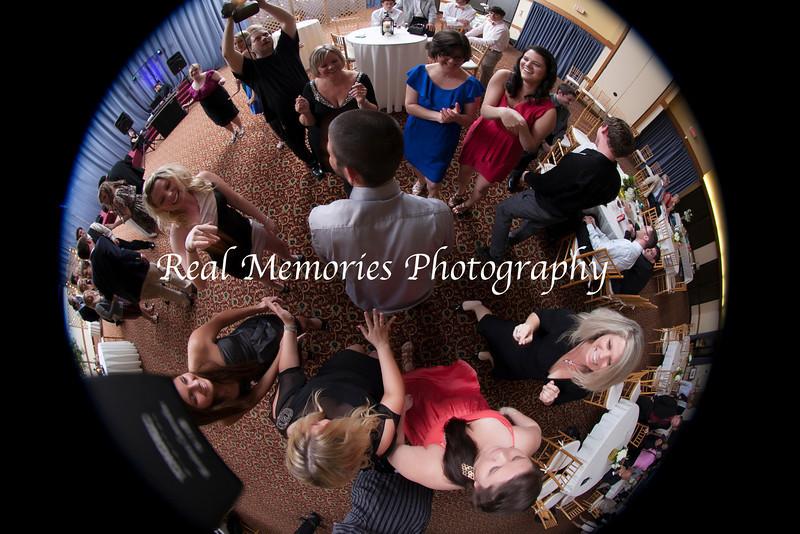 E-M-Wedding-03-10-2012 -0802