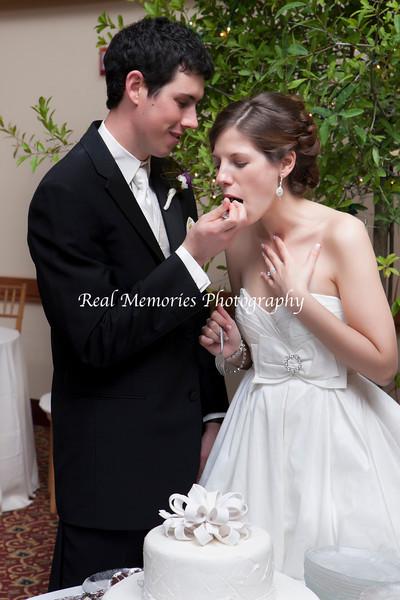 E-M-Wedding-03-10-2012 -0743