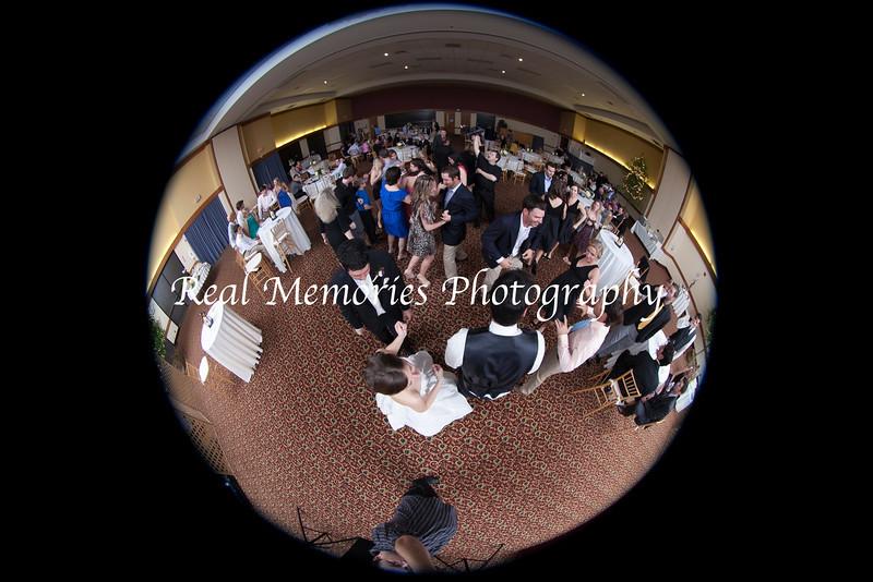 E-M-Wedding-03-10-2012 -0784