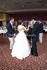 E-M-Wedding-03-10-2012 -0591