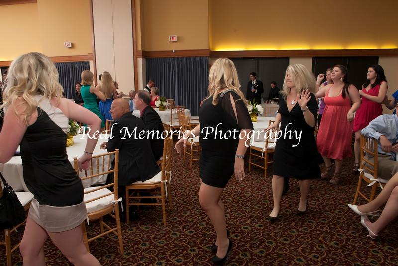 E-M-Wedding-03-10-2012 -0826