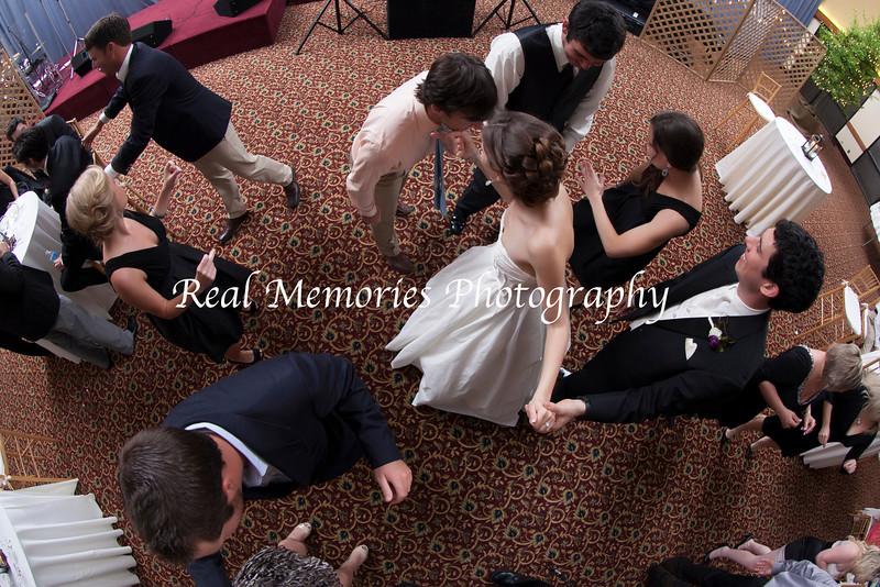 E-M-Wedding-03-10-2012 -0783