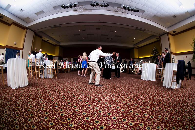 E-M-Wedding-03-10-2012 -0606