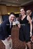 E-M-Wedding-03-10-2012 -0595