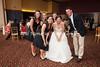 E-M-Wedding-03-10-2012 -0649