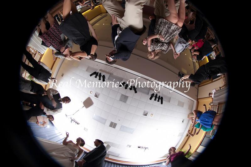E-M-Wedding-03-10-2012 -0797