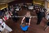 E-M-Wedding-03-10-2012 -0728