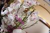 E-M-Wedding-03-10-2012 -0771