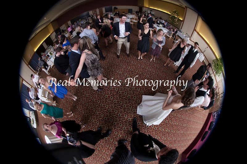 E-M-Wedding-03-10-2012 -0794