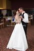 E-M-Wedding-03-10-2012 -0829