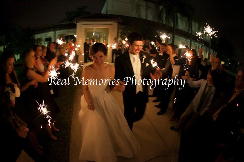 E-M-Wedding-03-10-2012 -0880
