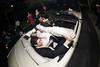 E-M-Wedding-03-10-2012 -0902