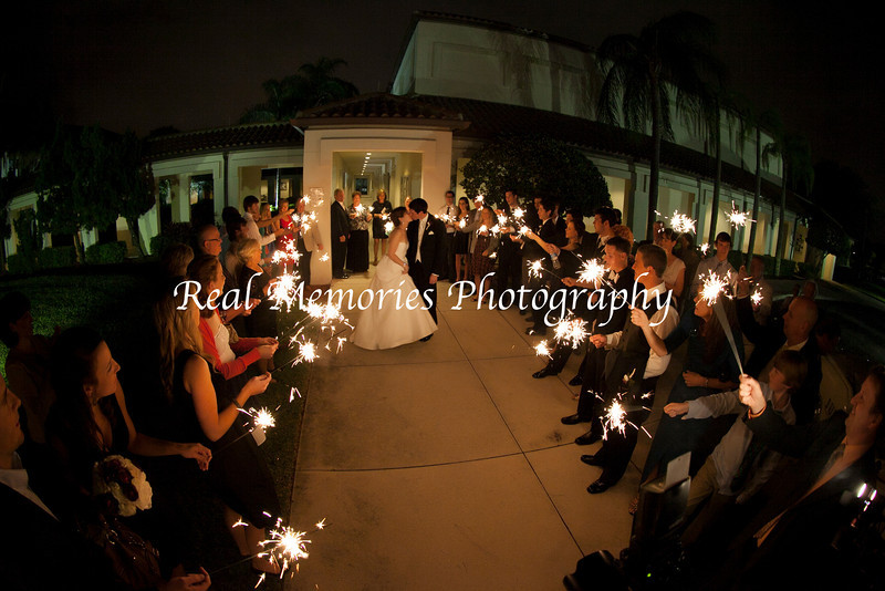 E-M-Wedding-03-10-2012 -0873