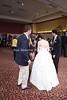 E-M-Wedding-03-10-2012 -0593
