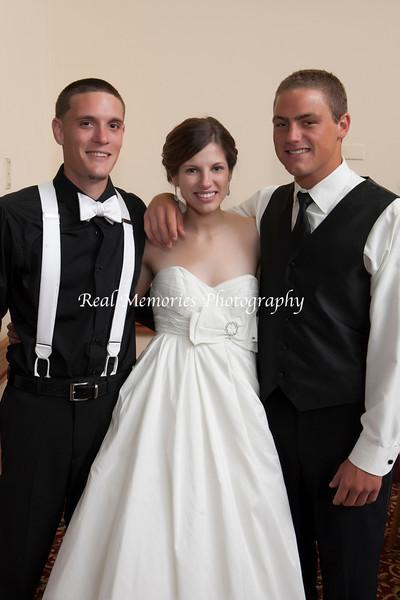 E-M-Wedding-03-10-2012 -0766
