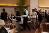 E-M-Wedding-03-10-2012 -0816