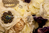 E-M-Wedding-03-10-2012 -0016