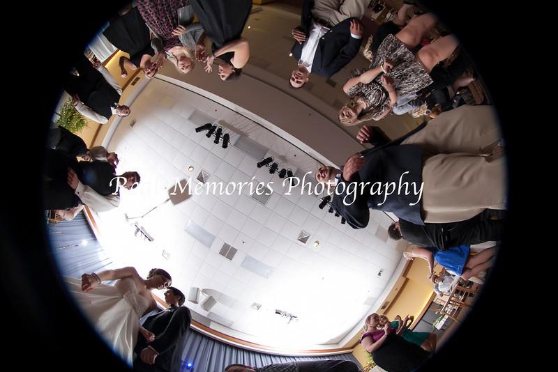 E-M-Wedding-03-10-2012 -0796