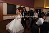 E-M-Wedding-03-10-2012 -0817