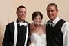 E-M-Wedding-03-10-2012 -0764