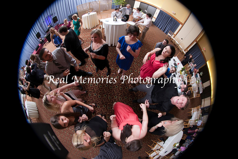 E-M-Wedding-03-10-2012 -0803