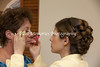 E-M-Wedding-03-10-2012 -0005