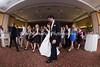 E-M-Wedding-03-10-2012 -0682
