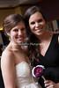 E-M-Wedding-03-10-2012 -0760