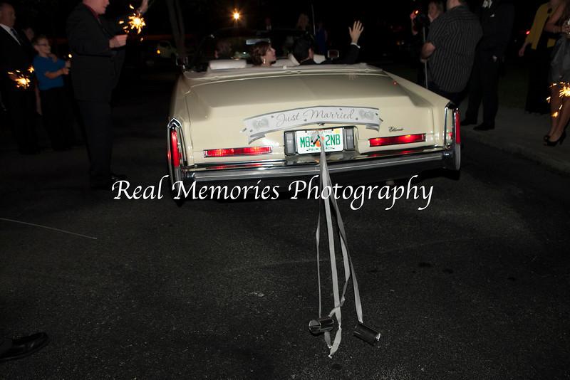 E-M-Wedding-03-10-2012 -0903