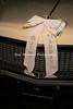 E-M-Wedding-03-10-2012 -0844