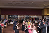 E-M-Wedding-03-10-2012 -0586