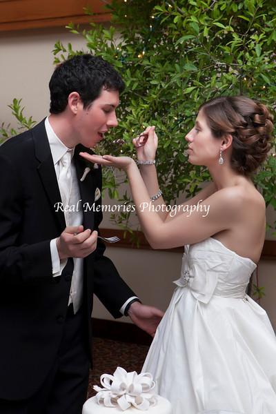 E-M-Wedding-03-10-2012 -0745