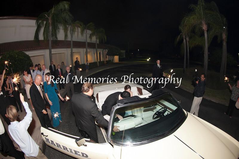 E-M-Wedding-03-10-2012 -0898