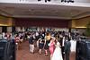 E-M-Wedding-03-10-2012 -0588