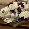 E-M-Wedding-03-10-2012 -0020