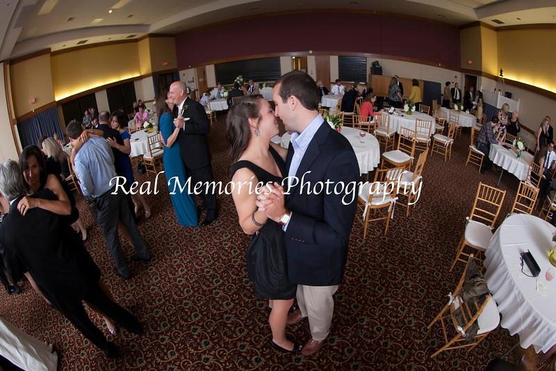 E-M-Wedding-03-10-2012 -0717