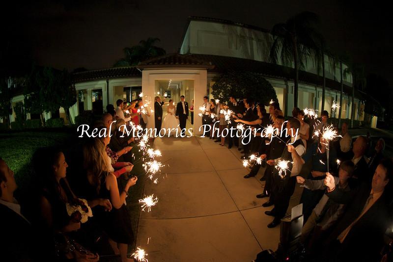 E-M-Wedding-03-10-2012 -0858