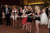 E-M-Wedding-03-10-2012 -0614