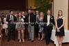 E-M-Wedding-03-10-2012 -0749