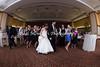 E-M-Wedding-03-10-2012 -0687