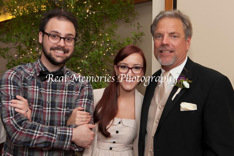 E-M-Wedding-03-10-2012 -0762