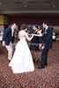 E-M-Wedding-03-10-2012 -0592