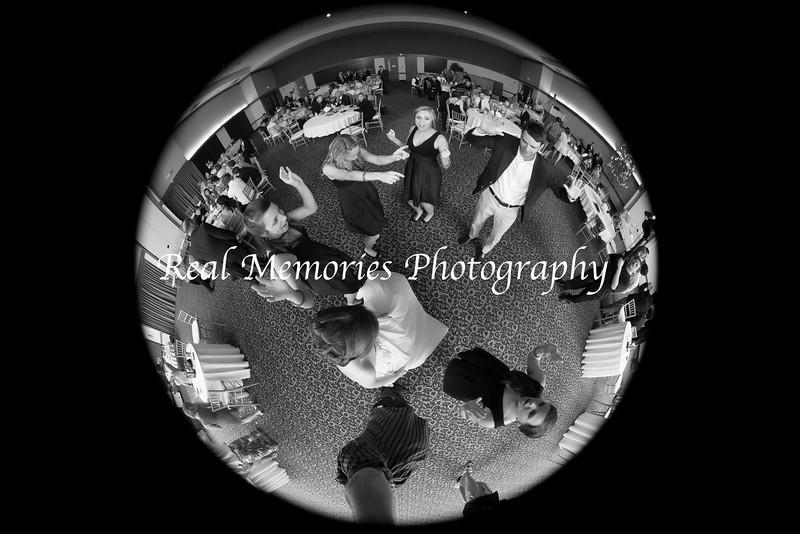 E-M-Wedding-03-10-2012 -0658
