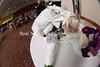 E-M-Wedding-03-10-2012 -0769