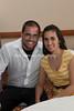 E-M-Wedding-03-10-2012 -0670
