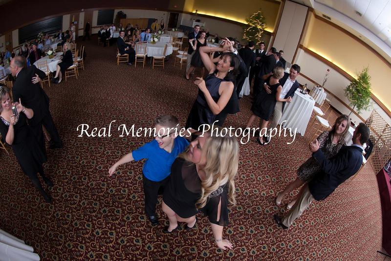 E-M-Wedding-03-10-2012 -0727