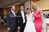 E-M-Wedding-03-10-2012 -0590