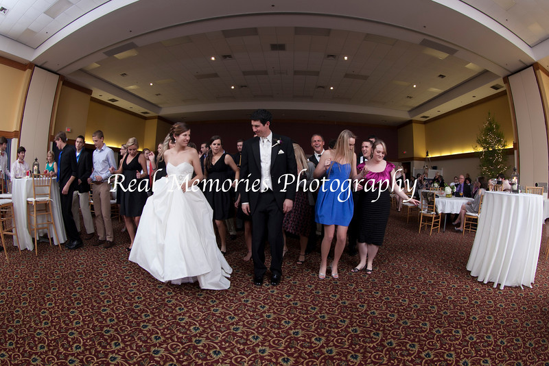 E-M-Wedding-03-10-2012 -0684