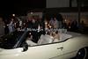 E-M-Wedding-03-10-2012 -0890